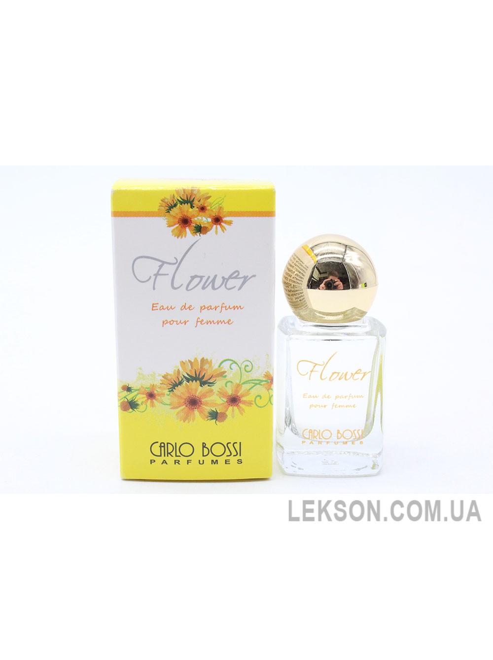 Женский парфюм тестер: CB-122089 10мл