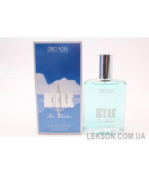 Мужской парфюм тестер: CB-220-103 100мл