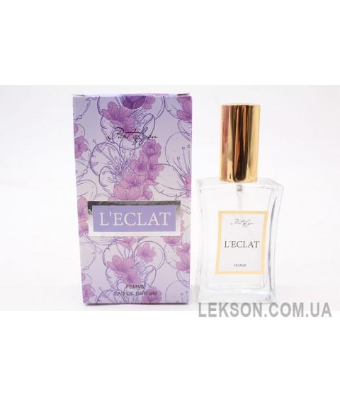 Женский парфюм тестер: Lanvin eclat 60мл