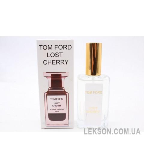 Женский парфюм тестер: Lost cherry tom ford 60мл