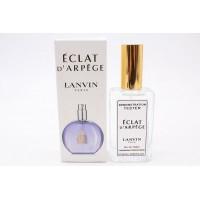 Женский парфюм тестер: Eclat d'arpege lanvin paris 60мл