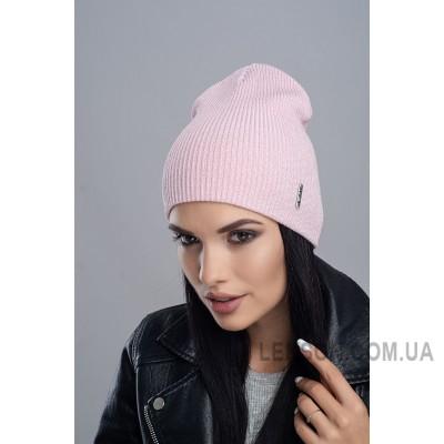 бледно-розовый+розовый