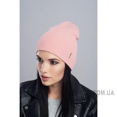 коралл+розовый