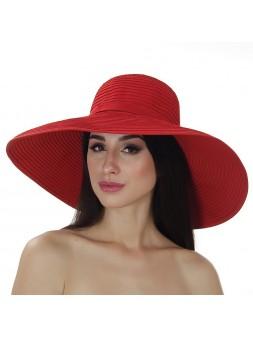 Шляпа DM-011-185-56-58