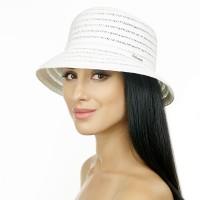 Шляпа DM-076-120-56-58
