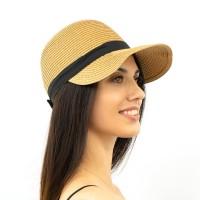 Шляпа DM-1030-105-56-58