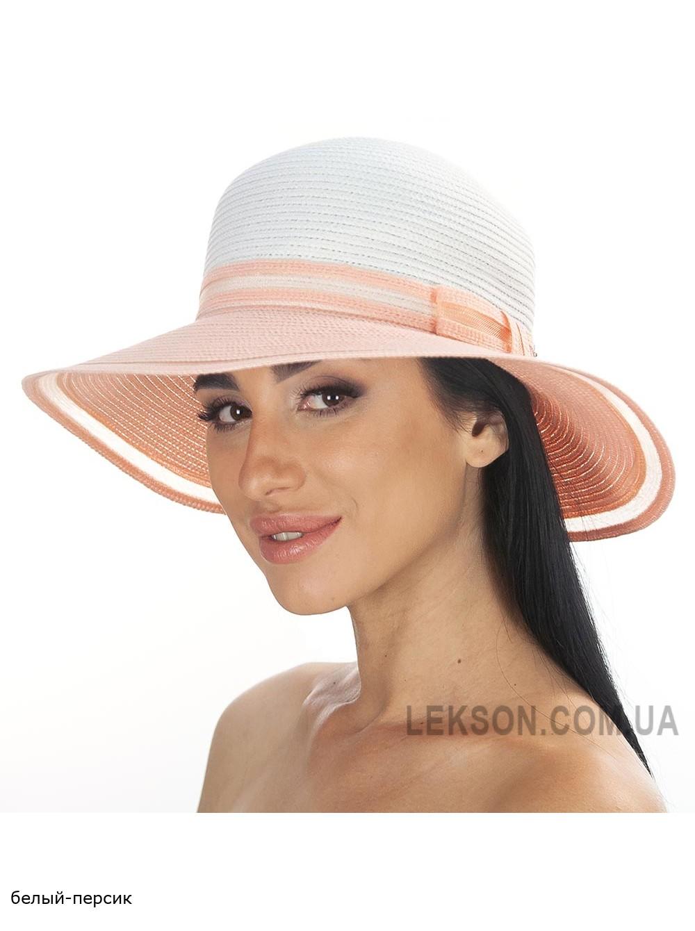 Шляпа DM-177-165-56-58