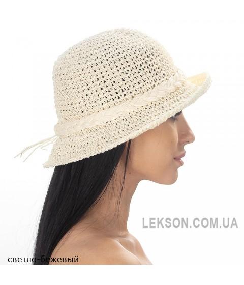 Шляпа DM-200-185-56-58