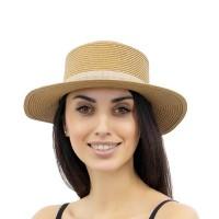 Шляпа JD8981-120-56-58
