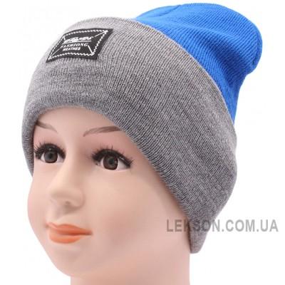 серый+голубой +20.00грн