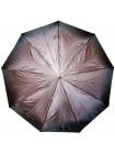 Зонт-No06346pe-100