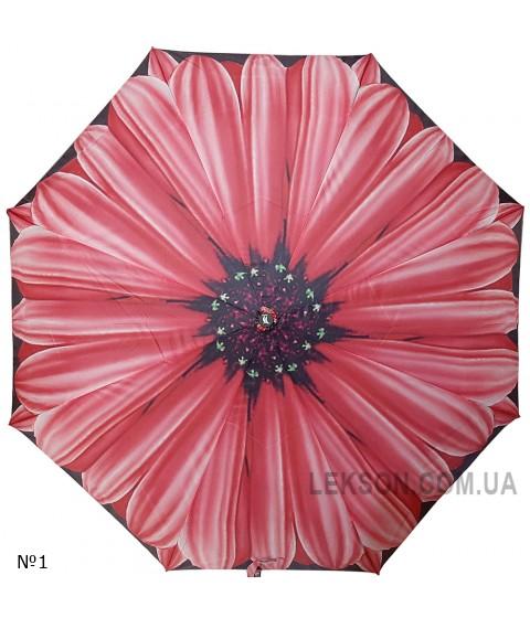 Зонт-No06032pe-100