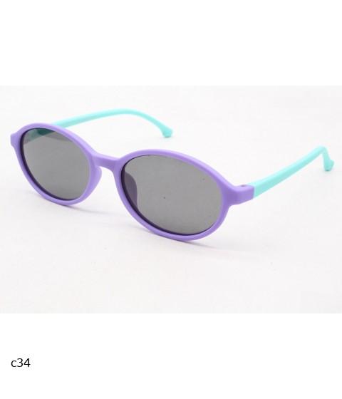Очки-Kids - S8246P