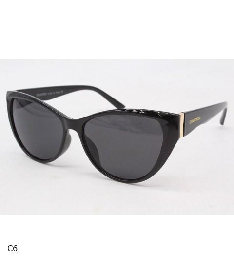 Очки-Эксклюзив- 2109