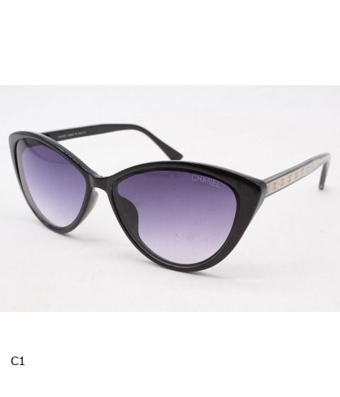 Очки-Эксклюзив- 32072