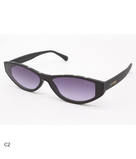 Очки-Эксклюзив- 1003