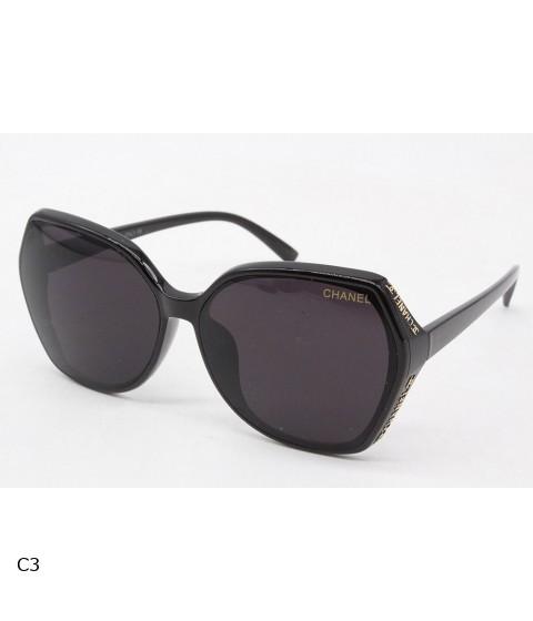 Очки-Эксклюзив- CH5412