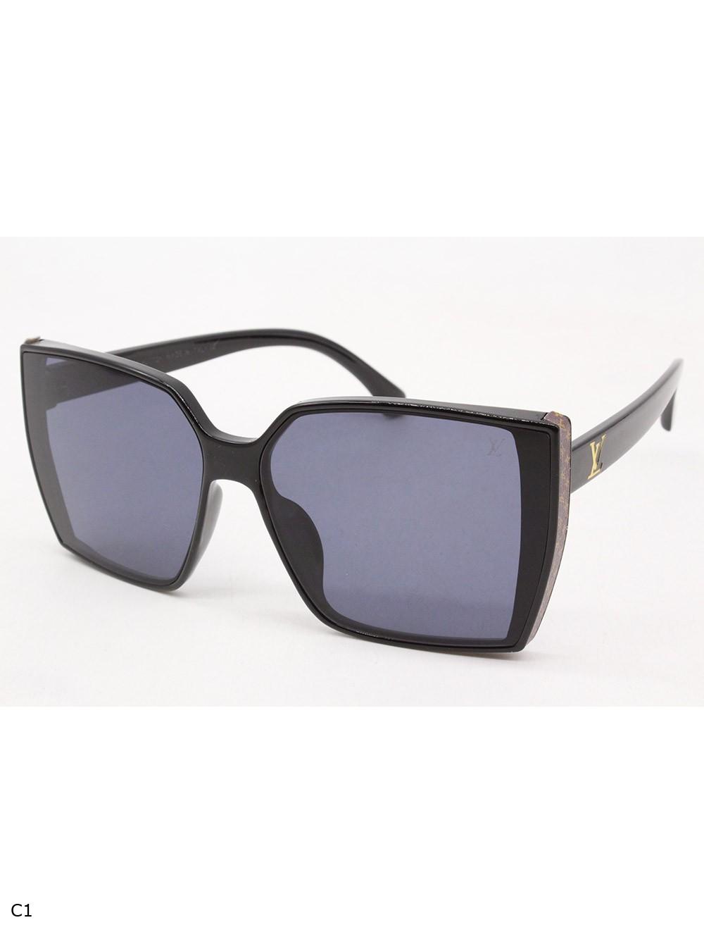 Очки-Эксклюзив- AGW2061