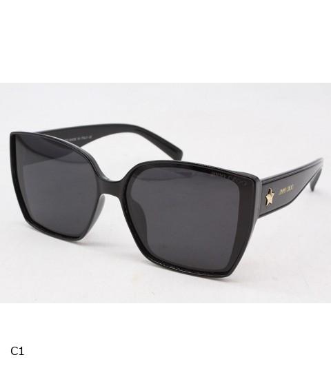 Очки-Эксклюзив- P2072
