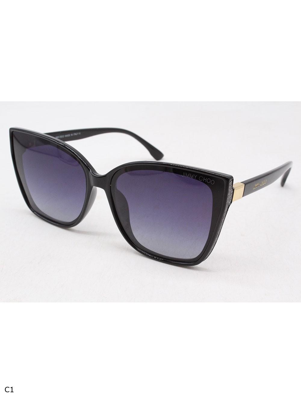 Очки-Эксклюзив- P22014