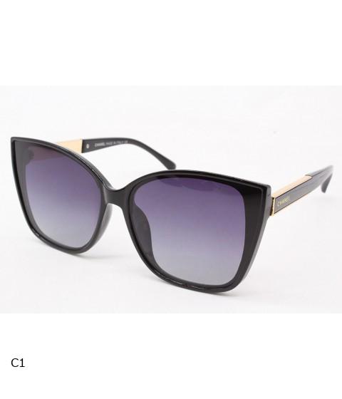 Очки-Эксклюзив- DY1606P