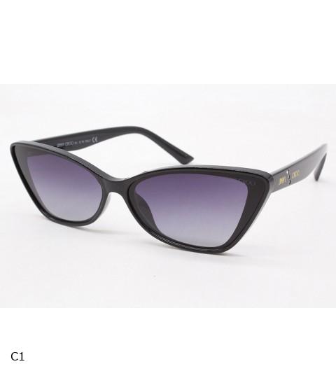 Очки-Эксклюзив- P2132
