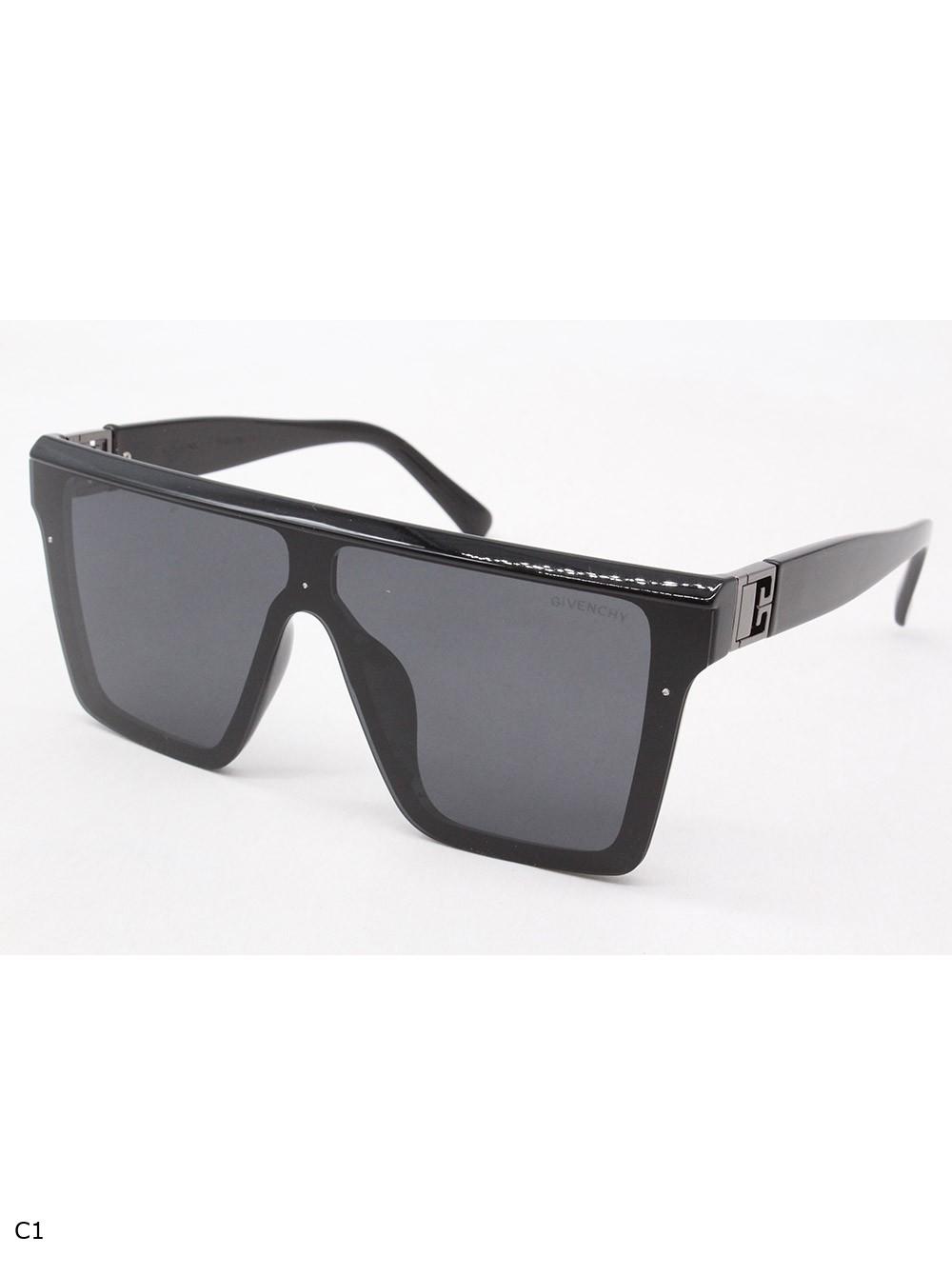 Очки-Эксклюзив- P1006