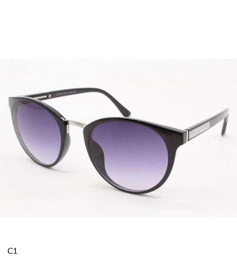 Очки-Luoweite - LWT6061