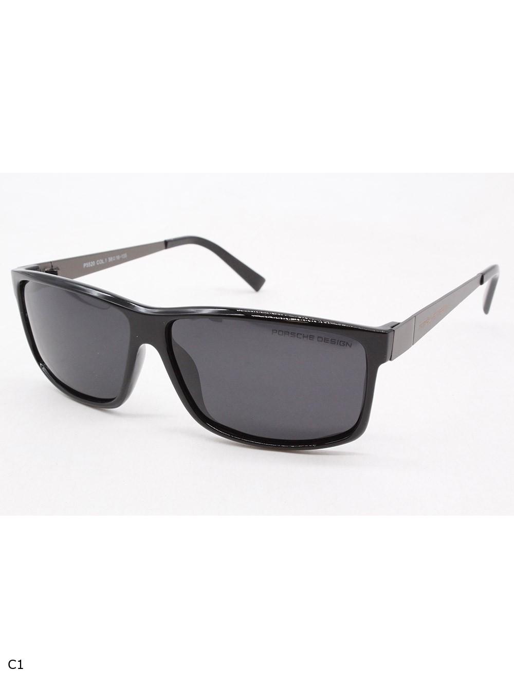 Очки-Эксклюзив N P5520