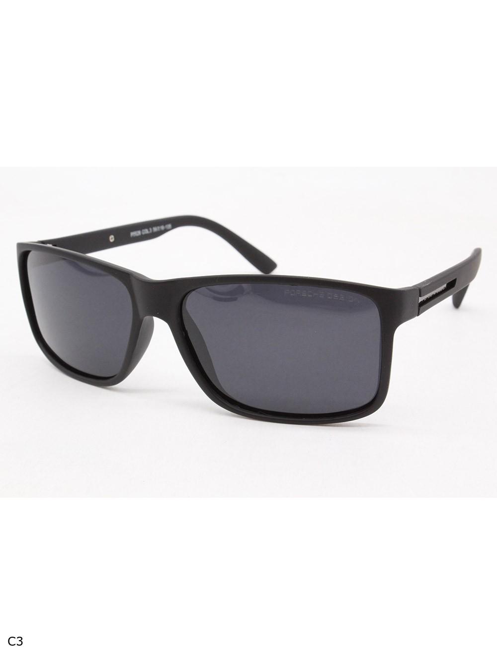 Очки-Эксклюзив N P5528