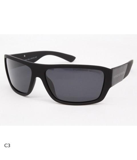 Очки-Эксклюзив N P5532