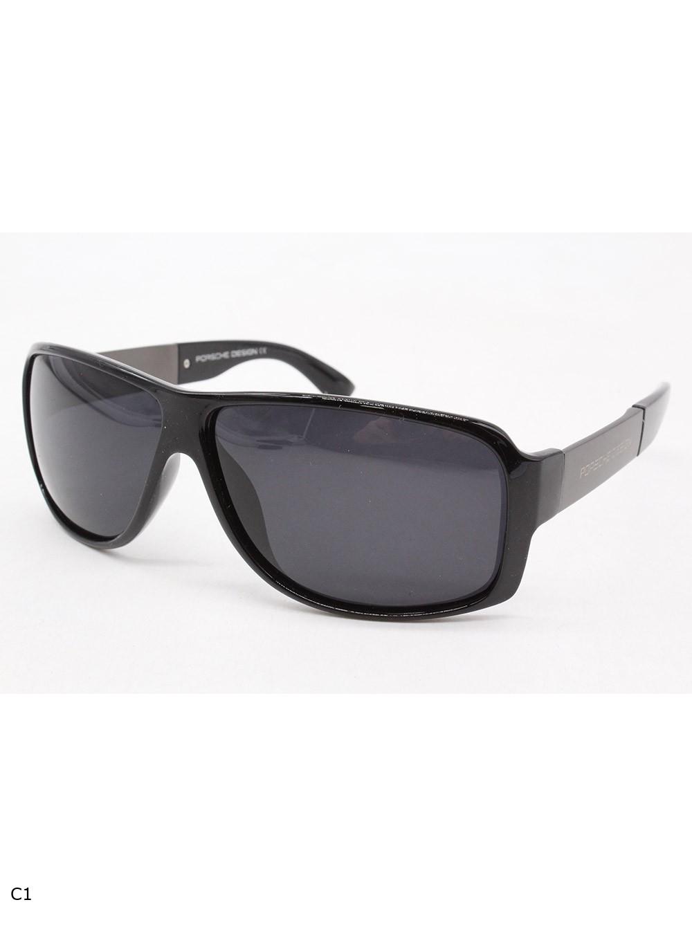 Очки-Эксклюзив N P5570