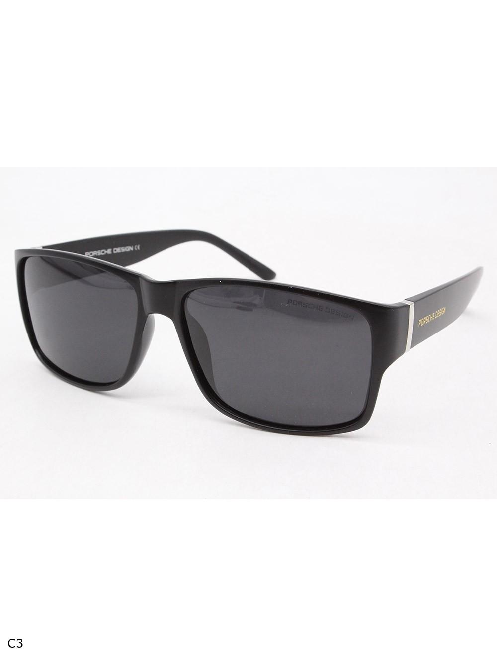 Очки-Эксклюзив N P5575