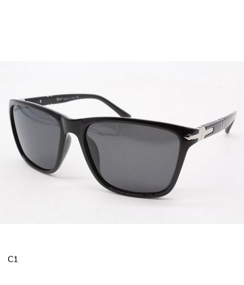 Очки-Эксклюзив 9503