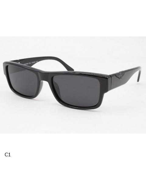 Очки-Cheysler CH02059