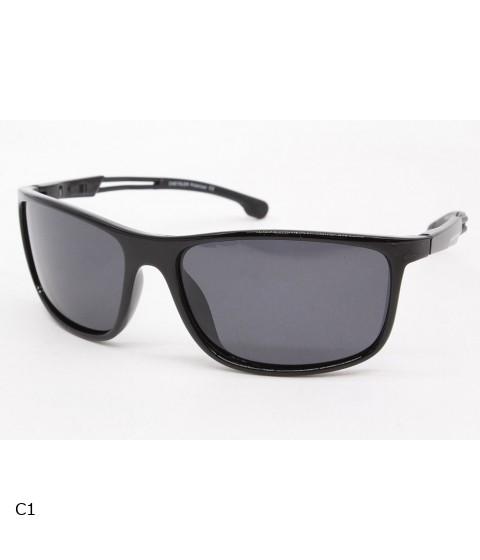 Очки-Cheysler P02042