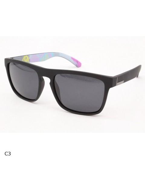 Очки-Cheysler P02045