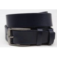 Ремень кожа 35 Real Leather - rl189459