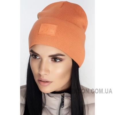 морковный