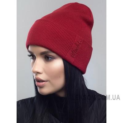 красный+красный
