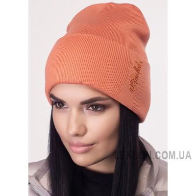 морковный+морковный