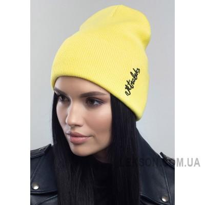 темно-желтый+черный