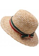 Шляпа D202-393-56-58